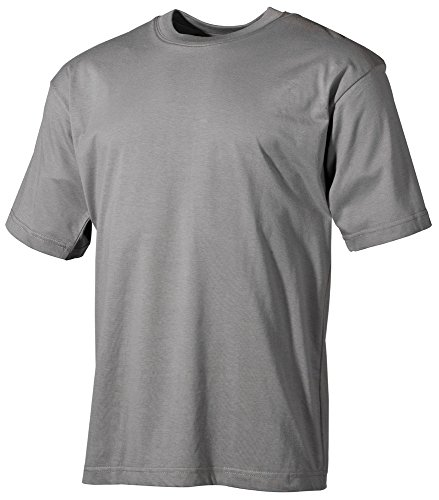 US T-Shirt, halbarm 170 g/m² Foliage