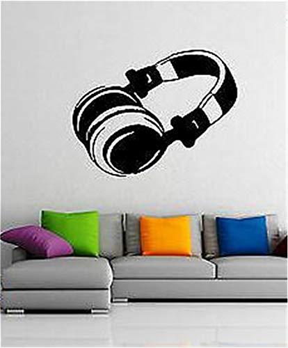 ll Kopfhörer Hip-Hop-Rockmusik-Player ()
