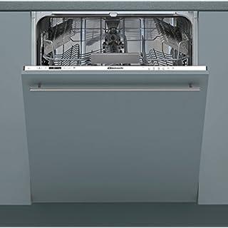 Geschirrspuler Unterbaufahig 60 Cm Teilintegriert Dein Burobedarf De