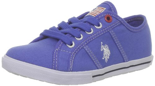 us-polo-assn-bange2-baskets-mode-mixte-enfant-bleu-blu-32-eu