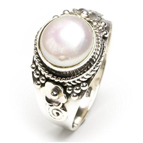stargems-tm-natur-river-pearl-einzigartiges-design-925-sterling-silber-ring-uns-grosse-8