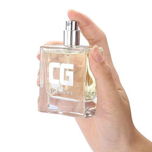 Sprayer, Parfümzerstäuber Sprayer Travel Mini Travel Tragbare Parfümflaschen Zerstäuber für Kosmetik, Shampoo, Gesichtslotion, Aufbewahrungsreinigungscreme(Klassisches Gold) - Eau-de-toilette-spray-tasche