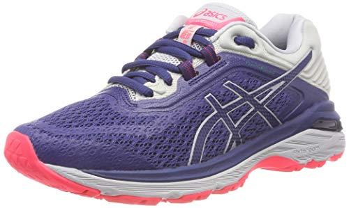 Asics Gt-2000 6 Trail Plasmaguard, Chaussures de Running Femme