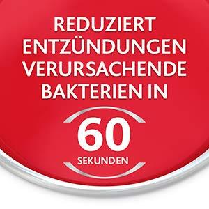GlaxoSmithKline Consumer Healthcare 60000000008344