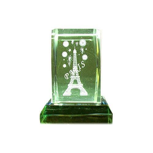 souvenirs-de-france-mini-bloc-verre-tour-eiffel-sur-socle