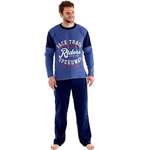 Sets de pijama hombre