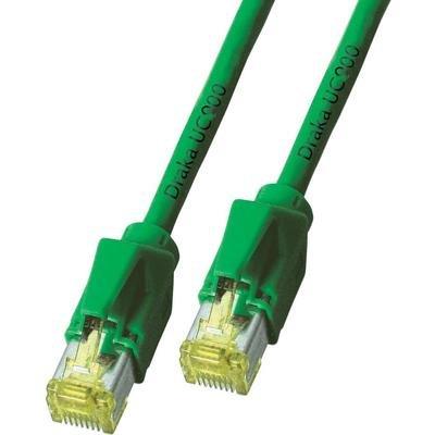 draka-cable-draka-cat-6a-s-ftp-1x-rj45-male-1x-rj45-male-k8560gn20-2000-m-vert
