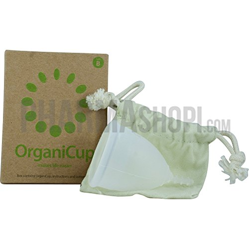 OrganiCup-Menstrual-Cup