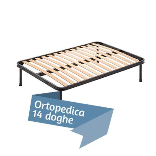 rete-a-14-doghe-di-faggio-ortopedica-per-materasso-una-piazza-e-mezza-120-x-190-cm
