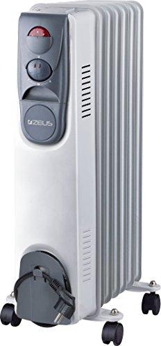 zeus-ro7-radiatore-elettrico-7-elementi