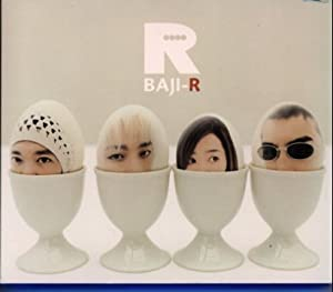 BAJI-R