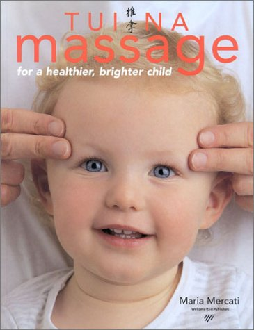 tui-na-massage-for-a-healthier-and-brighter-child