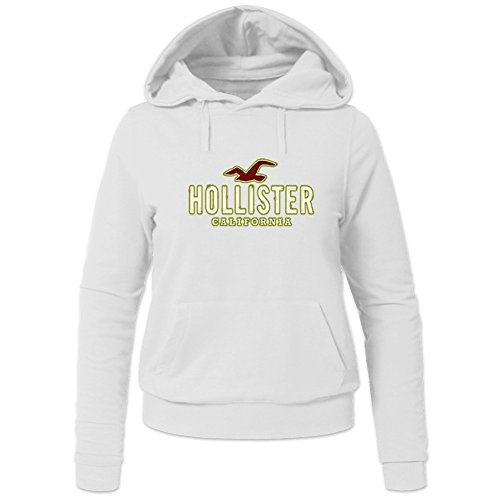 hollister-co-for-ladies-womens-hoodies-sweatshirts-pullover-outlet