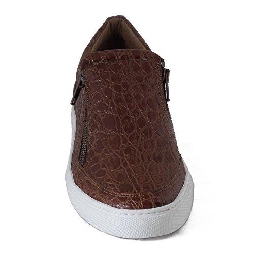 NAE Efe Cobra - Herren Vegan Sneakers - 3