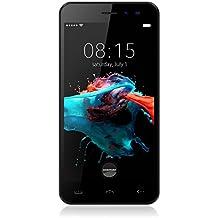 Haehne HOMTOM HT16 Pro 4G Smartphone, 5,0