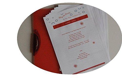 entspannungs-set-in-rot-thema-kraft-ein-entspannungs-set-welches-uber-die-farbe-rot-ihre-krafte-star