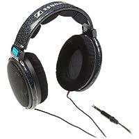 Sennheiser HD 600 Stereo-Kopfhörer, schwarz