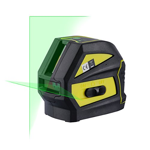 firecore-professional-cross-line-laser-level-better-visibility-green-lines-self-leveling-tools
