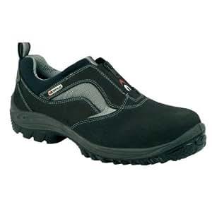 Chaussures Sécurité 63450 w47 Cofra De 000 Yv6b7gyf