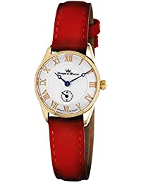 Reloj YONGER&BRESSON para Mujer DCP 078/BS05