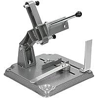 Magnet Winkelschleifer Halter Werkzeug Zubehör Trenn Schleifer Trennscheiben