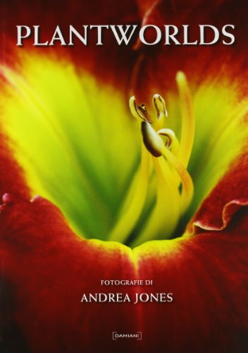 plantwords-fotografie-di-andrea-jones
