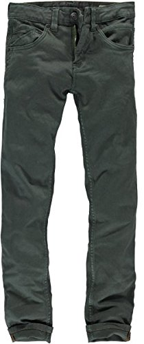 garcia-boys-cool-jeans-53713-xandro-in-indigo-urban-green-1516-indigo-urban-green-1516-uk-12-years