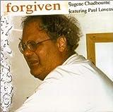 Young at Heart/Forgiven