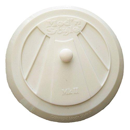 bouchon-de-vidange-de-silicone-pour-cuisine-salle-de-lavage-art-unique-retro-deco-design-jitterbug-b