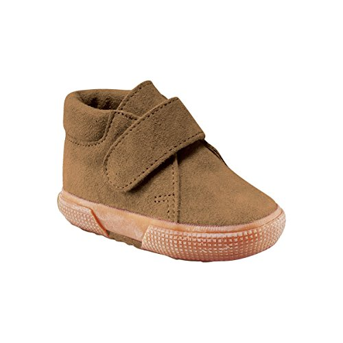 Superga S001NW0 2174-BSUJ, Chaussures montantes mixte enfant LONTRA