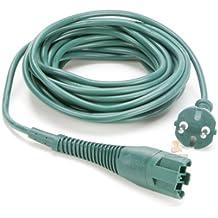 DREHFLEX®–alternativos–Cable de alimentación Vorwerk Kobold 130/1317metros