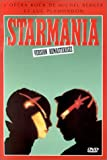 Starmania - Version remasterisée