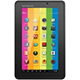 Polaroid Benross 40490 7-inch Capacitive Screen Tablet - (RK2926 1.2GHz Processor, 512MB RAM, 4GB HDD, Android Jelly bean 4.1)