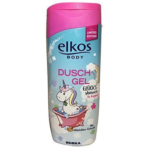 duschgel-einhorn-glucksshower-frucht-aroma-300-ml-mit-glucksklee-extrakt