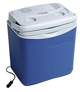 Campingaz Powerbox Glacière électrique classique 24 L