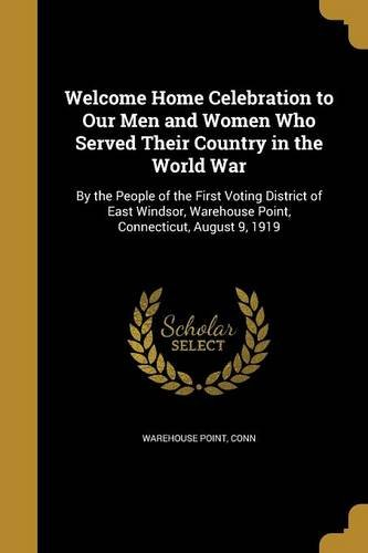 welcome-home-celebration-to-our-men-and-women-who-served-their-country-in-the-world-war-by-the-peopl