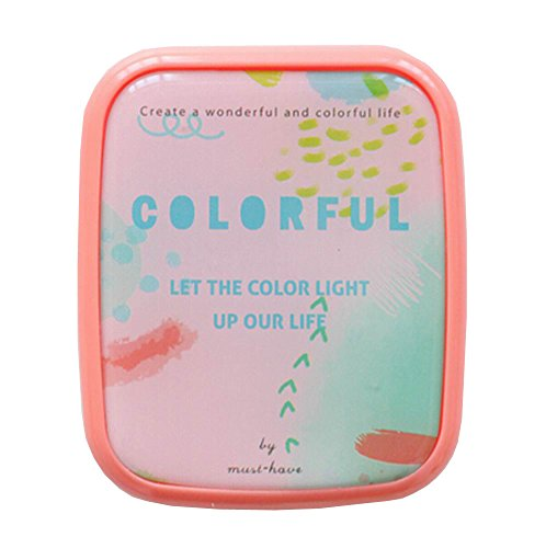colorful-lovely-stylish-contact-lenses-case-storage-holder-pink