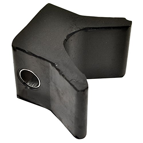 Boat / Jetski / Dinghy Trailer Bow Snubber Block UBR37 Test
