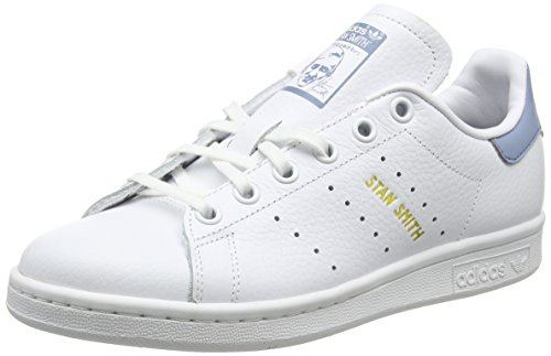 stan smith adidas bambina gold