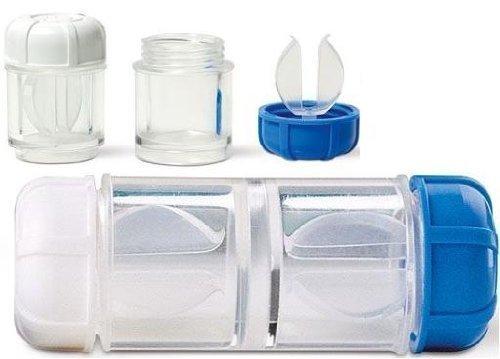 contact-lens-storage-case-for-lenses-gp-hard-lens