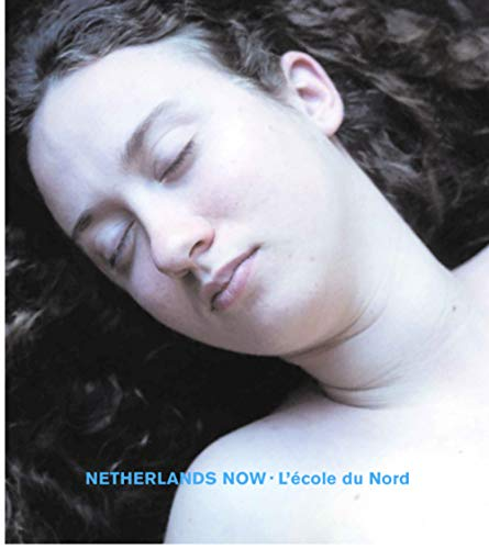 Netherlands now l'école du Nord