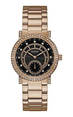 Reloj Guess para Mujer W1006L2