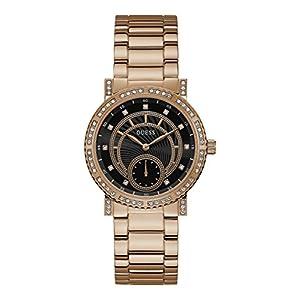 Reloj Guess – Mujer W1006L2