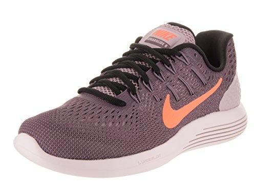 Nike 843726-501, Scarpe da Trail Running Donna Rosa