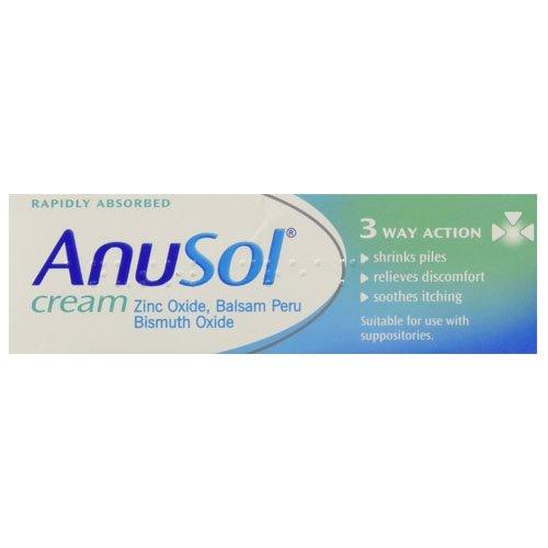 anusol-haemorrhoids-piles-treatment-cream-23g