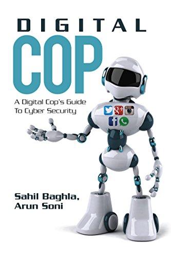 digital-cop-a-digital-cops-guide-to-cyber-security