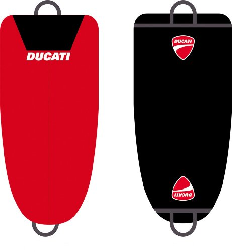 ducati-corse-leather-suit-bag
