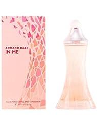 Armand Basi In Me Parfum 80 ml