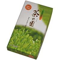 Kunjudo–Packung Kunjudo–Cha no Sono–Tee grün preisvergleich bei billige-tabletten.eu