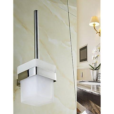 MEIREN nuovo design funzionale stile Pennello wc titolare , contemporaneo